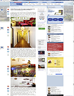 17-2014-06-17_PAPER BLOG_Web SPA-webminiature