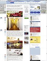 17-2014-06-17_PAPER BLOG_Web SPA-webminiature