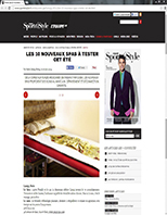 18-2014-06-16_EQUIPE SPORT ET STYLE_Article_Web SPA-webminiature