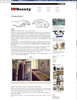 19-2014-06-12_I LOVE BEAUTY_Web SPA-webminiature