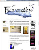 20-2014-06-12_FROM PARIS AT HOME_Article_Web SPA-webminiature