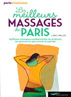 2014-07_LES MEILLEURS MASSAGES DE PARIS_Couverture_Presse SPA Miniature
