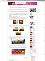 2014-08-13_Demaquillages Blog_Article_Web SPA_Miniature