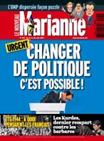 2014-08-22_MARIANNE_Couverture article_Presse SPA_Miniature