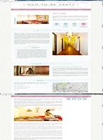 2014-08_Mumtobeparty_Article_Web SPA_Miniature