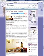 21-2014-06_AU FEMININ_Article_Web SPA-webminiature