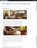 22-2014-05-28_MICHELE IN WONDERLAND_Article_Web SPA-webminiature