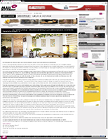 23-2014-05-26_MAIL MOVEMENT_Article_Web SPA-webminiature