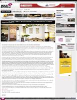 23-2014-05-26_MAIL MOVEMENT_Article_Web SPA-webminiature
