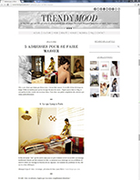 24-2014-04-28_TRENDY MOOD_Web SPA-webminiature