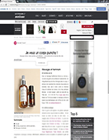 26-2014-04-13_LE FIGARO MADAME_Article_Web SPA-webminiature