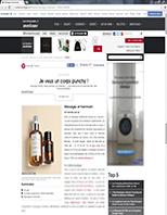 26-2014-04-13_LE FIGARO MADAME_Article_Web SPA-webminiature