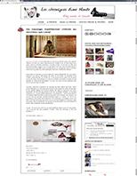27-2014-04-03_LES CHRONIQUES D UNE BLONDE_Article_Web SPA-webminiature