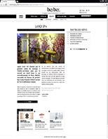29-2014-03-17_BUY BUY_Article_Web SPA-webminiature