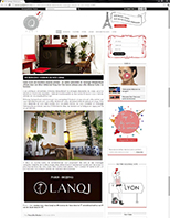 30-2014-03-10_QUE J ADORE_Article_Web Javel SPA-webminiature