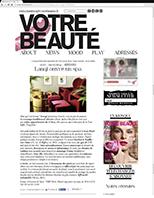 31-2014-03-02_VOTRE BEAUTE_Article_Web Javel Neuilly SPA-webminiature