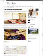 32-2014-03_PARIS SELECT BOOK_Article_Web SPA-webminiature