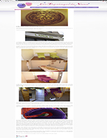 35-2014-02-17_LES PAPOTAGES DE NANA_Article_Web SPA-webminiature