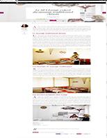 38-2014-02-07_BEAUTISTAS_Article_Web Javel Neuilly SPA-webminiature