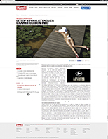40-2014-01-10_PARIS MATCH_Article_Web Neuilly-webminiature