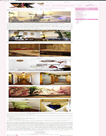 41-2014-01_SILANA BLOG_Article_Web SPA-webminiature