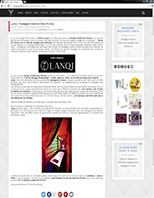 42-2013-12-14_Y STYLE_Article_Web Javel Neuilly-webminiature