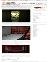 43-2013-12-06_LE BOUDOIR DE VESPER_Article_Web Javel Neuilly-webminiature