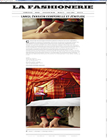 44-2013-12-04_LA FASHIONERIE_Article_Web Javel Neuilly-webminiature