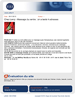 46-2013-11-26_ELLE_Article_Web Javel Neuilly-webminiature
