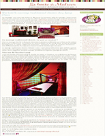 48-2013-11-01_LA BOITE A MALICES_Article_Web Javel Neuilly-webminiature
