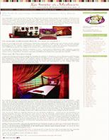 48-2013-11-01_LA BOITE A MALICES_Article_Web Javel Neuilly-webminiature