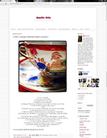49-2013-10-29_AMELIE ORIO_Article_Web Neuilly-webminiature