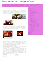 50-2013-08-16_MICHELE IN WONDERLAND_Article_Web Neuilly-webminiature