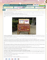51-2013-07-19_E ZABEL_Article_Web Javel Neuilly-webminiature