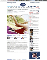 53-2013-06-07_ELLE_Article_Web Javel Neuilly-webminiature