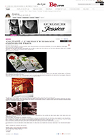 54-2013-03-28_BE_Article-Web Javel Neuilly-webminiature