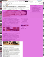55-2013-03-10_L EXPRESS_Article_Web Neuilly-webminiature