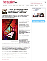 57-2013-02-19_BEAUTE DAILY_Article_Web Javel Neuilly-webminiature