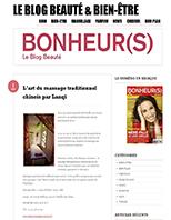 58-2013-02-01_BONHEUR MAGAZINE_Article_Web Neuilly-webminiature