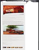 59-2013-01-15_POULETTE BLOG_Web Neuilly-webminiature