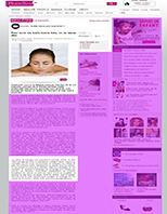 60-2013-01-03_PLURIELLES_Article_Web Javel Neuilly-webminiature