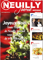 61-2011-12_NOTRE NEUILLY-a-Couverture_Presse Neuilly