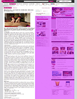 61-2013-01-01_PLURIELLES_Article_Web Javel Neuilly-webminiature