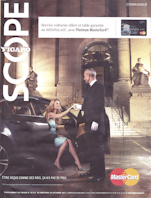 62-2011-10-25_FIGARO SCOPE-a-Couverture_Presse Neuilly