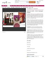 62-2013-01_MSN_Article_Web Javel-webminiature