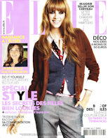 63-2011-10-11_ELLE-a-Couverture_Presse Neuilly
