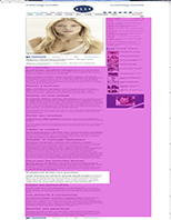 63-2012-11-08_ELLE_Article_Web Javel Neuilly SPA-webminiature