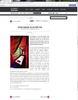 64-2012-10-24_LE FIGARO MADAME_Article_Web Javel Neuilly-webminiature