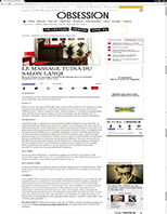 66-2012-09-14_NOUVEL OBS_Article_Web Neuilly-webminiature