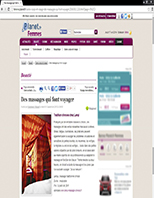 67-2012-09-04_FEMME PLANETE_Article_Web Javel Neuilly-webminiature